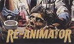Voir la fiche Réanimator #1 [1985]