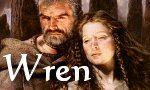 Voir la fiche Légendes arthuriennes : Les descendants de Merlin : Wren [#1 - 2004]