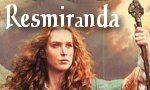 Voir la fiche Légendes arthuriennes : Les descendants de Merlin : Resmiranda [#2 - 2004]