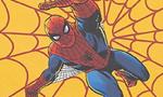 Voir la critique de L'intégrale Spider-Man T6 : Année 68