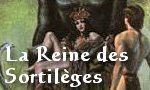 Voir la critique de la Reine des Sortilèges : Stéréotypé mais délicieux