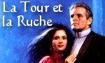 Voir la fiche Le Vol de Pégase : La Tour et la Ruche [#7 - 2001]