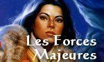 Voir la critique de Les Forces Majeures : Bof, bof, bof