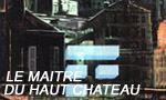 Voir la critique de maître du Haut Château (Le) : Un des très grands romans de Philip K. Dick