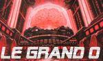 Voir la fiche Le grand O [1988]