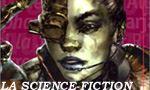 Voir la critique de La Science-Fiction : Pour tous les Fans de SF