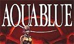 Voir la fiche Aquablue : Le Baiser d'Arakh #10 [2004]