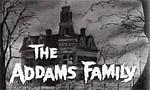 Voir la fiche Les Valeurs de la famille Addams [#2 - 1993]