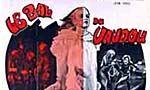 Voir la fiche Le bal du vaudou [1973]