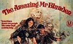 Voir la fiche The Amazing Mr Blunden [1972]