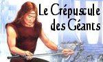 Voir la fiche Les Enfants de l'Atlantide : Le Crépuscule des Géants [#3 - 1996]
