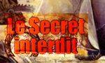 Voir la critique de Le Secret Interdit : Course-poursuite à travers les siècles
