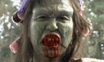 Voir la fiche Nihombie / Nihonbi : Nihombie : Zombie Self-Defense Force [Episode 1 - 2006]