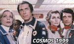 Voir la fiche Cosmos 1999 [1975]