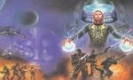 Voir la fiche Captain Power et les soldats du futur [1987]