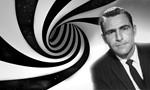 Voir la fiche La Quatrième Dimension - 1959 [1959]