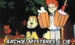 Générique de la Série Télé Archie, Mystères et Compagnie VF