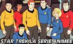 Voir la fiche Star Trek : Animation [1973]