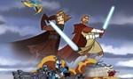 Voir la fiche Star Wars : Clone Wars [2003]