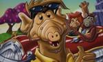Alf : La série animée 2x01 ● Flodust Memories