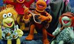 Fraggle Rock 1x02 ● Wembley And The Gorgs