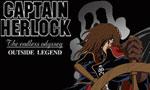 Voir la fiche Albator : Captain Herlock, endless odyssey [2005]