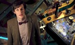 Doctor Who Confidential 1x01 ● A New Dimension