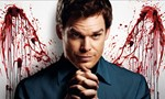 Dexter [1x03] Popping Cherry