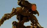 Voir la critique de Transmorphers 2 : Prends-toi ça, sale robot !
