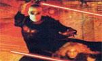 Voir la critique de Dark Bane: la règle de deux : Un pour incarner le pouvoir, l'autre pour le convoiter