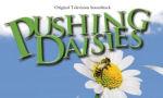 Voir la fiche Pushing Daisies [Bande Originale] [2008]