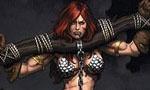 Voir la critique de La Reine des steppes gelées : Spartacus en string