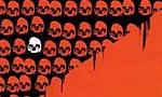 Voir la critique de Tirs amis : Crimes de guerre