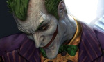 Voir la critique de Batman : Arkham Asylum [#1 - 2009] : Batman Arkham Begins