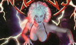Voir la fiche Witchcraft II: The Temptress [1990]
