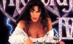 Voir la fiche Witchcraft IV: The Virgin Heart [1992]