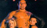 Voir la fiche Witchcraft 8: Salem's Ghost [1996]