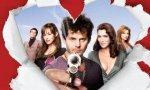 Voir la fiche Valentine [2008]