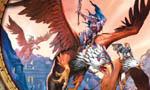 Voir la fiche World of Warcraft - Le jeu d'aventure [2009]