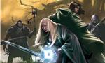 Voir la fiche Demon Wars : L'Esprit du démon [#2 - 2009]