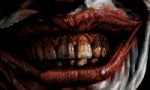 Joker<br><small>Critique de la bande dessinée par Nicolas W.</small>