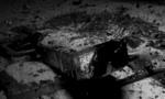 Voir la critique de Tomb Raider Underworld : Sous les Cendres : Les cendres de Lara Croft ?