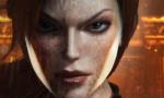 Voir la critique de Tomb Raider Underworld : L'Ombre de Lara : Une Ombre peut en cacher une autre