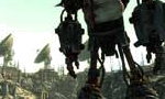 Voir la critique de Fallout 3 : Broken Steel : Le Cœur brisé