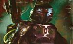 Voir la critique de Descendances : Jacen là joue en Solo