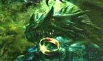 Voir la critique de Le Sommeil du dragon : Pour tout l'or du Rhin... et les faveurs de l'Anneau