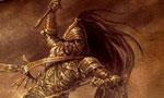 Voir la critique de Rois et Capitaines : Gouverner et Combattre