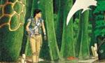 Voir la critique de Cycle d'Antarès: Episode 2 : Sans surprise mais toujours aussi accrocheur