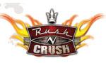 Voir la critique de Rush N' Crush : Course à la mort sur un plateau