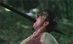 Voir la critique de Détour mortel 3 : Trop sérieux pour être réussi...